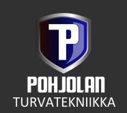 Pohjolan Turvatekniikka Oy