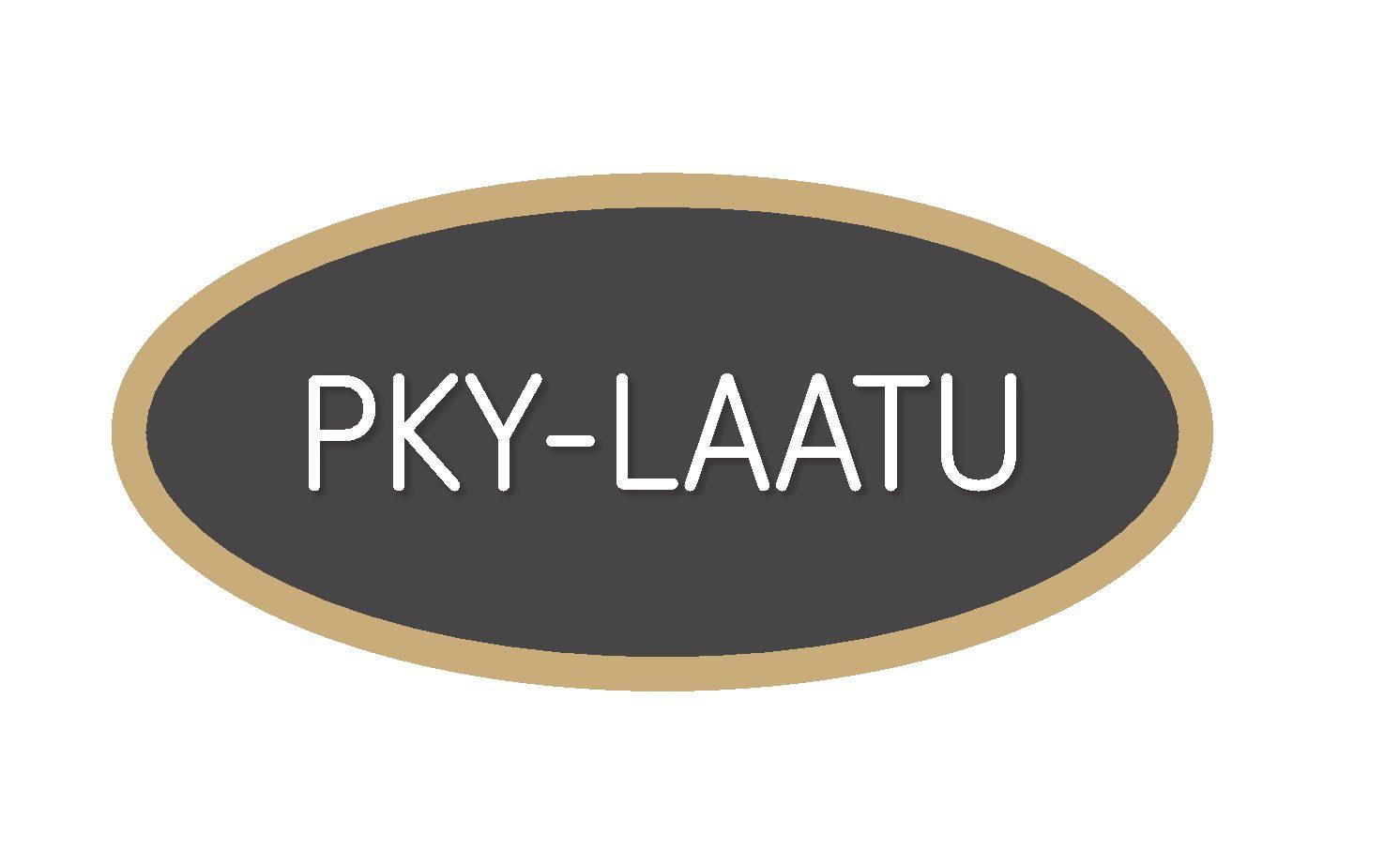 PKY-LAATU