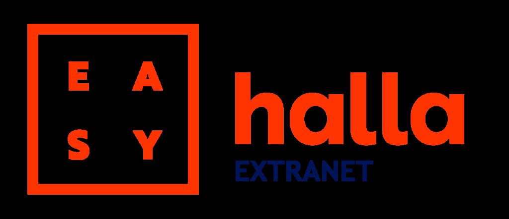 EASY halla extranet - ota yhteyttä