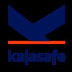 Kajasafe logo